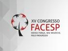 Congresso Facesp 2014