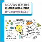 16º Congresso FACESP 2015