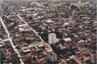Cidade de Ibitinga