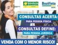 Novo Portfólio da Associação Comercial de Ibitinga