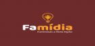 Famidia