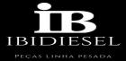 Ibidiesel